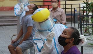 Ngày mai (12/3), Đà Nẵng tiêm 100 liều vaccine phòng Covid-19 đầu tiên