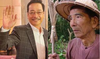 Mới đầu năm, làng giải trí Việt đã chứng kiến 10