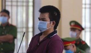 Quảng Nam: Xin thuốc lá không được đâm bố tử vong