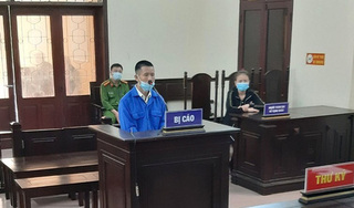 Hải Dương: Trưởng thôn ở huyện Ninh Giang bị phạt 12 tháng tù vì dâm ô bé gái thiểu năng
