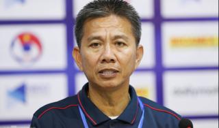 AFC chốt địa điểm đăng cai bảng G, HLV Hoàng Anh Tuấn