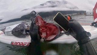 iPhone 11 chống nước đỉnh nhất và sự thật khó tin