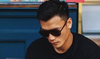 Ông bầu Nguyễn Đắc Văn: Thủ môn Bùi Tiến Dũng kiếm tiền sạch thì phải đáng hoan nghênh chứ