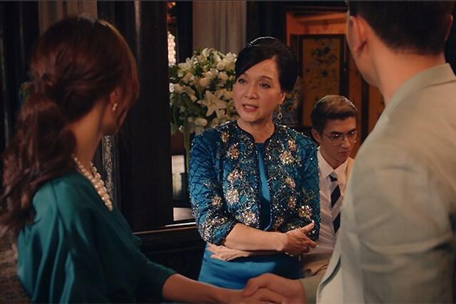 Phim Việt 2021, kẻ cười, người khóc