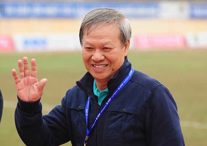 HLV Lê Thụy Hải cho rằng Lee Nguyễn thể hiện như vậy là kém