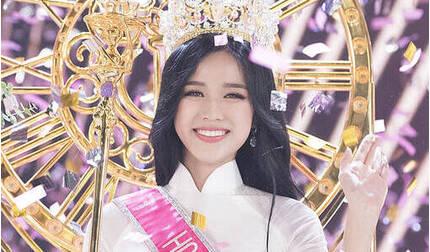 Các cuộc thi Hoa hậu tại Việt Nam chấp nhận thí sinh phẫu thuật thẩm mỹ?