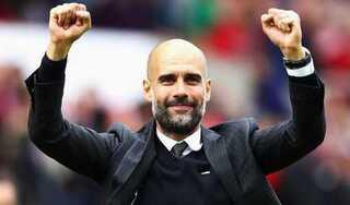 Man City đánh bại Gladbach, HLV Guardiola chỉ ra bí quyết thành công