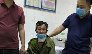 Vụ 2 mẹ con bị sát hại ở Quảng Ninh: Nhói lòng 3 đứa trẻ bơ vơ