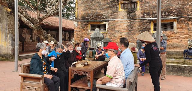 Thành hội Phật giáo Hải Phòng điều chuyển sư trụ trì chùa Hưng Khánh đi giáo dưỡng