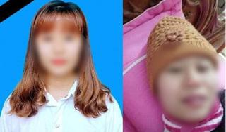 Nam Định: Trầm cảm sau sinh, sản phụ tử vong sau 3 ngày mất tích