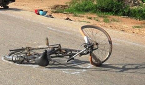 Người đàn ông 79 tuổi ở Hải Dương chết bất thường trên quốc lộ 5