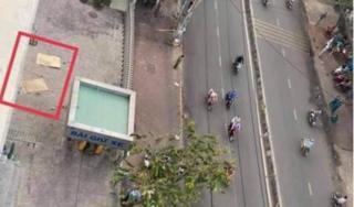 TP.HCM: Hai cô gái tử vong, nghi rơi từ tầng cao chung cư Topaz Home