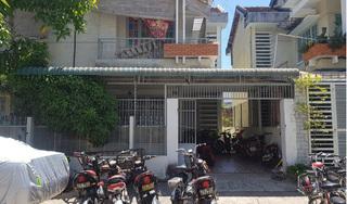 Nguyên cán bộ HĐND tỉnh Khánh Hòa: