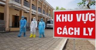 Việt Nam không có ca nhiễm Covid-19 mới, đã điều trị khỏi 2.198 ca