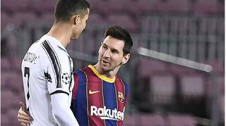 Ronaldo và Messi: 2 tỷ phú bóng đá có cuộc sống xa hoa cỡ nào?