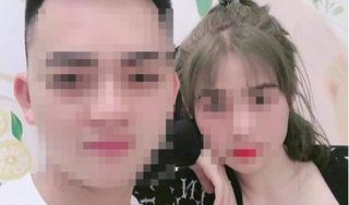 Vụ cô gái xinh đẹp tử vong cùng bạn trai: Gia đình phủ nhận chuyện sắp cưới