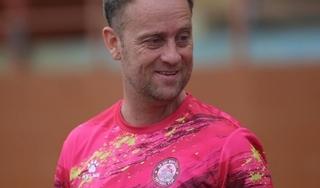 HLV TP HCM: 'Hà Nội FC giống như Bayern Munich của Đức'