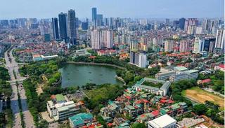 Hà Nội di dời 200.000 dân khỏi 4 quận nội thành: Liệu có khả thi?