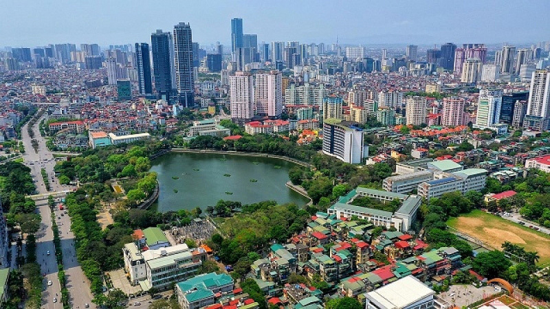 Hà Nội di dời 200.000 dân khỏi 4 quận nội thành, liệu có khả thi