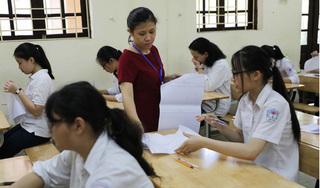 Hà Nội cân nhắc lùi thời gian thi vào lớp 10: Giáo viên, phụ huynh phản ứng ra sao?