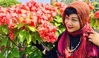 NSND Minh Hằng: Tài hoa hiếm gặp nhưng đường chồng con