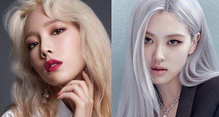 5 nhóm nhạc nữ K-Pop nổi tiếng nhất từ 3 công ty hàng đầu trong thập kỷ qua