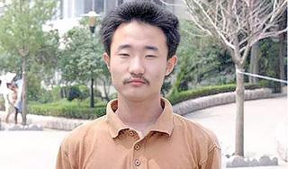 Cựu thủ khoa đại học danh tiếng bậc nhất châu Á tiết lộ mức lương gây tranh cãi dữ dội
