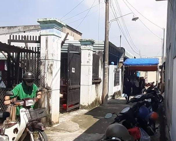 Nghi vấn án mạng ở Đồng Nai, hai vợ chồng cùng tử vong