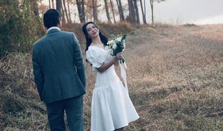 Mỹ Ngọc Bolero được chồng đại gia sắp cưới tặng 15 sổ tiết kiệm