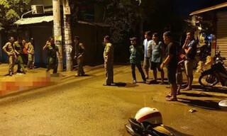 NÓNG: Nữ chủ quán cà phê chòi 30 tuổi nghi bị sát hại, đốt xác phi tang