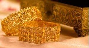 Giá vàng hôm nay 26/3: Cú lội ngược dòng bất thành, vàng lại giảm
