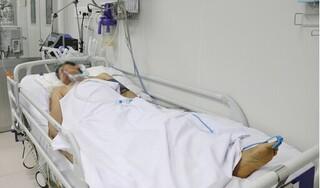 Thêm 3 người ở Bình Dương nhập viện, nghi ngộ độc patê chay