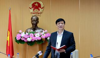 Bộ trưởng Bộ Y tế lo ngại nguy cơ xuất hiện đợt dịch Covid-19 thứ 4