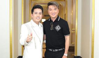 Mai Trần Lâm: Từ chàng trai người Tày làm 15 nghề khó nhọc... đến giọng ca triệu view