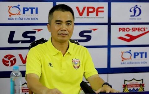 HAGL có thể đua vô địch với Hà Nội FC