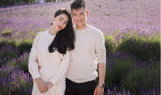 Công Vinh được khuyên lấy 2 vợ, Thủy Tiên phản ứng khó ai ngờ