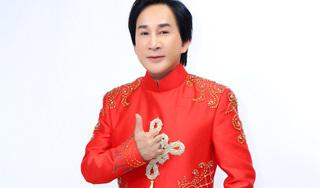 NSƯT Kim Tử Long: