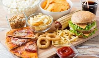 5 thực phẩm có hại cho tim mạch cần tuyệt đối tránh xa