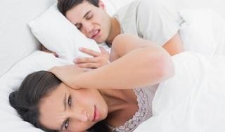Nghiến răng khi ngủ cảnh báo bệnh lý gì?