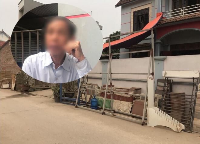 Học sinh lớp 8 bị bạn đâm chết ở Hà Nội