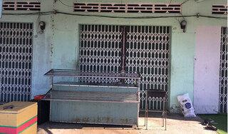 Tiền Giang: Mâu thuẫn trong quán Ốc 30K, người đàn ông bị đánh chết