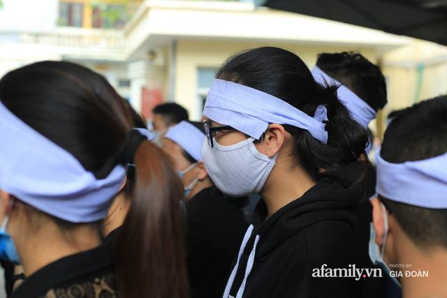 Vụ cháy nhà số 311 Tôn Đức Thắng, đêm định mệnh của gia đình 4 người tìm lối thoát trong tuyệt vọng