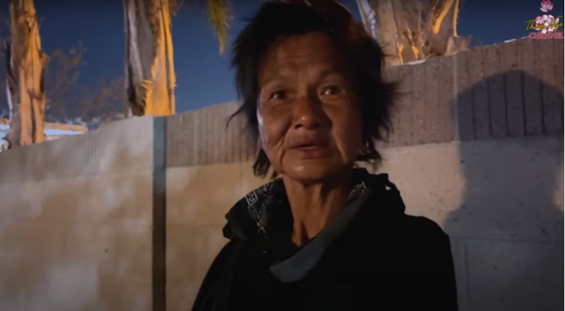 Ca sĩ Kim Ngân bỗng dưng khôn lạ sau nhiều năm sống nửa tỉnh nửa mê ở Mỹ