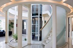 Bí quyết lựa chọn kích thước thang máy gia đình phù hợp cho gia chủ
