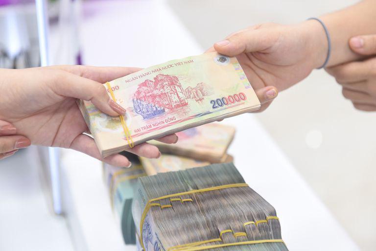 Nữ cán bộ xã ở Quảng Nam nợ 3,2 tỷ đồng mất tích bí ẩn