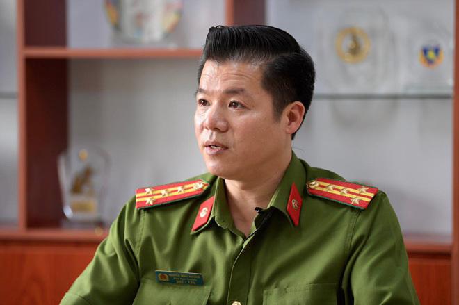 Từ vụ cháy 4 người trong 1 gia đình ở Hà Nội thiệt mạng, thiết kế nhà thế nào để tránh hậu họa thảm khốc