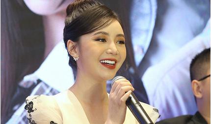 Quỳnh Kool kể lại cảnh bị ăn tát đau điếng trên phim trường