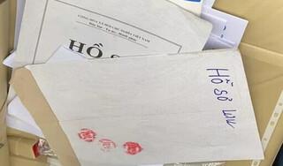 Hải Phòng phá chuyên án làm giả con dấu bán giấy khám sức khỏe