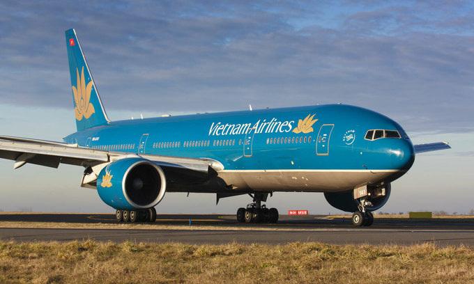 Bamboo và Vietjet không sa thải nhân viên, Vietnam Airlines giảm gần 1.500 người vẫn lỗ nặng