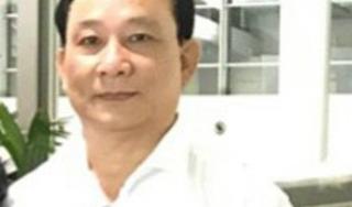 Bắt Giám đốc Bệnh viện đa khoa Cai Lậy vì liên quan đến vụ án giết người